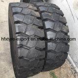 Pneu radial Ind-4 do pneu 1800r25 1800r33 do tipo OTR de Samson