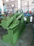Q43-4000 гидравлический металлолома срезные машины