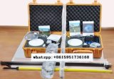 Hi-Target Gnss RTK Receptor de alta qualidade (SL600 ))