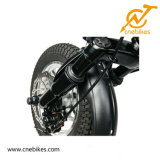 36V Attachments Electric Handcycle 250W Motor Wheel Flesh