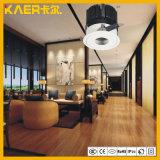CREE 13W runde Wand-Unterlegscheibe-Gang-Lichter des Loch-LED