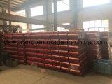 ABC Extintores de polvo químico seco 4kg.