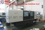 Mk1332 x 1000mm CNC 원통 모양 비분쇄기 공구
