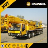 100 tonnes Grue mobile de XCM Qy100K
