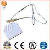 Cable de la conexión