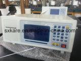 Trek het Testen van de digitale Vertoning Machine (wes-100)