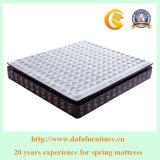 中国の高品質の快適なホーム使用の寝室の膨脹可能な空気ベッド