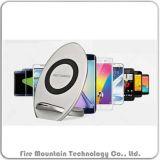 H320 портативный Samsung примечание 8 Быстрое зарядное устройство беспроводной связи