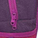 자주색 분홍색 20L 책가방