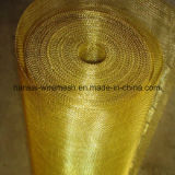 Flexible device and Easily Formed Arm Wire Mesh 100 X 100