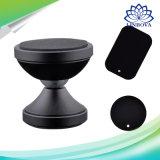Magnetischer Auto Dashborad Telefon-Halter für Auto-Montierungs-Mobile-Halter