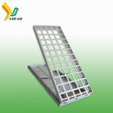 P3.91 Afficheur LED de location d'intérieur en aluminium de coulage sous pression du Module SMD en vente chaude