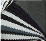 Accessoires du vêtement Non-Woven Double DOT entoilage fusible