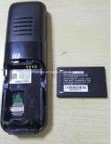 Mf100p CDMA 800MHz FwpのCDMAのコードレスフォン