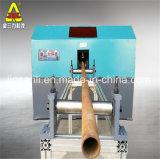 Petit tuyau/Machine à couper des trous de perforation