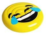 صنع وفقا لطلب الزّبون تصميم قابل للنفخ [بفك] سباحة يعوم