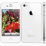 본래 자물쇠로 열린 도매 전화 iPhone4s 이동 전화 셀룰라 전화 지능적인 전화
