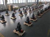 """гидровлический торгового автомата 12 трубы 1500W """" (YG12A)"""