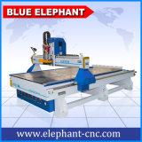 Маршрутизатор 1530 CNC мебели машины маршрутизатора CNC Atc от фабрики Китая
