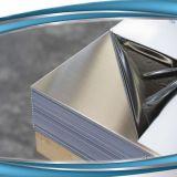 A283 лист углерода GR c стальной/плита углерода стальная