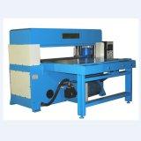 Machine de découpage d'EVA de couvre-tapis hydraulique de puzzle