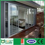 Pnoc018sld Schuifdeur voor Balkon