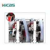 Hicas 가구를 위한 똑바른 가장자리 밴딩 기계