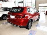 De populaire Rode Auto van de Auto SUV van de Auto Elektrische