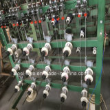 Fornitori del foglio di latta di prezzi bassi che saldano il collegare dello stagno
