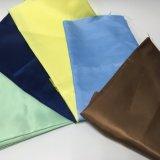 Cleanroom 5mm ESD van de Polyester van het Net Stof