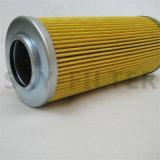 Filtro de Cartucho de aceite de Bosch Rexroth (R928036759)