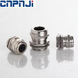IP68 Pinji Melhor Qualidade EMC Bucim Tipo G