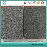 Flamed/полированный/Отточен/черный/серый новые G684/Новые гранитные плитки для/Walling Pavers