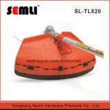 Arranque fácil cortar el césped Powered Cepillo Herramientas Cutter
