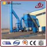 Industrielle Staub-Sammler-Lieferanten-/Pulse-Strahlen-Staub-Sammler-Maschinen