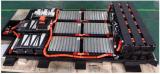 Lithium-Ionenbatterie-Satz der Zellen-LiFePO4 für neue Energie-Fahrzeuge