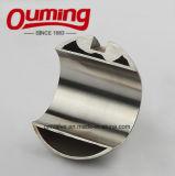 Bola de metal fabricante, de tamaño personalizado de bola de rodamiento de acero inoxidable
