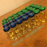Boldenone Undecylenate는 또는 Equipoise (250mg/ml) 기름을 완료했다