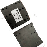 4707 Q plus Bremsbelag-Auflage-Installationssatz