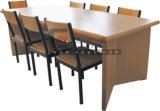 تدريب طاولة/تدريب مكتب/مكتبة طاولة لأنّ طالب ([بك-36])