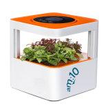 Am: 10 Micro-Forest домашних хозяйств более свежее воздуха с ароматом, отрицательно заряженные ионы, фильтр HEPA и угольный Mf-S-8600