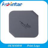 Mate1 VGA HDMI Miracast Dlna Ezcast Airplay WiFi de Dongle van de Vertoning