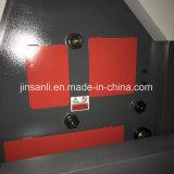 Обработка металла туннеля Ironworker Steelworker машины