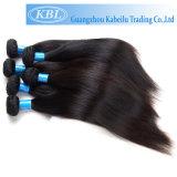 Бразильские прямые филиппинские покупатели человеческих волос США