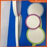 Scheda UV della plastica di stampa dello strato del PVC Sintra di stampa di stampa della scheda della gomma piuma del PVC di Smw