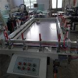 スクリーンのための機械1.5X2.5mを伸ばす空気の自動スクリーン