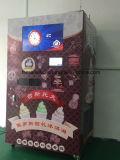 Aroma-weiche Eiscreme der Werbungs-3, die Verkaufäutomaten für Verkauf zu gutem Preis herstellt