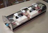 Керамические воздух генератора озона/очиститель воды (SY-G107)