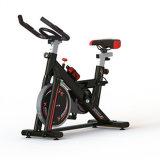 A ginástica dos produtos Bk-709 novos faz à máquina a bicicleta de giro da bicicleta de exercício