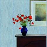Hotel-normales Wand-Papier-Wandverkleidungs-Wand-Tuch
